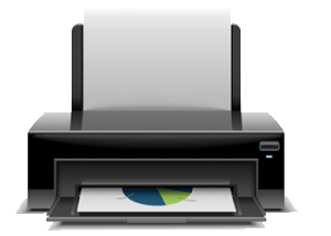 Printers and copiers